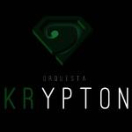 Ir a Orquesta Krypton